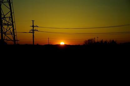 sunset(blog2).jpg
