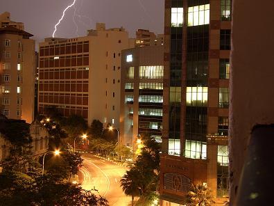 thunder(blog3).jpg