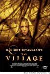 village(blog).jpg