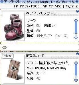 11119boots.jpg