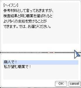 1201_mar.jpg