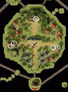 gonryun_map.jpg