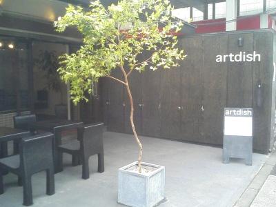 artdish_20060510_02