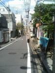asahizaka_20060421_02