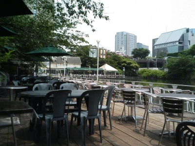 canalcafe_20060620_05