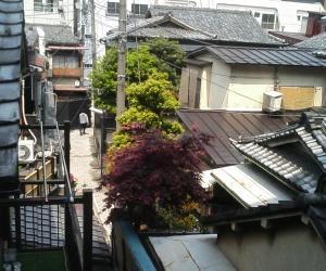 kagurazaka_20060424_01