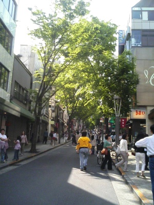 kagurazaka_20060505_01