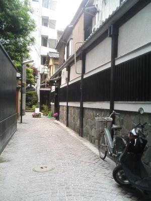 kagurazaka_20060509_03