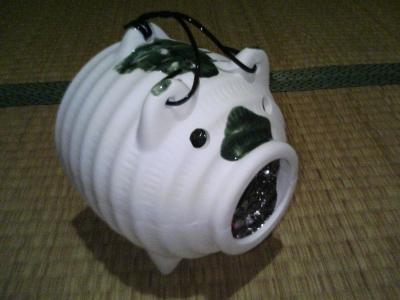 kawai-thoki_20060623_02