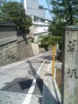 ousaka_20060420_01