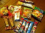 ☆お菓子☆