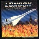 LONDON_NSR.jpg