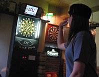 darts_bar.jpg