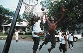 street_basketball.jpg