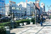 toyohashi_azeria.jpg