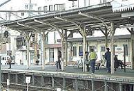 toyohashi_station.jpg