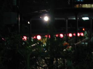 20060908-2