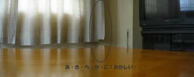 20070109-1