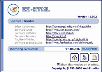 20061117-1