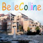 bellcolline