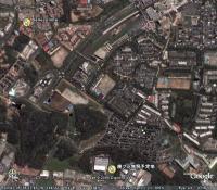distance_earth.jpg