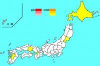 fule_map.jpg