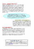hi-plastic_flyer_P2.jpg