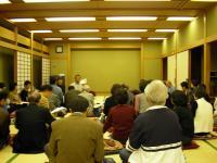 meeting_1109.jpg