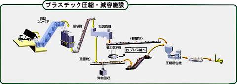 shori_image.jpg