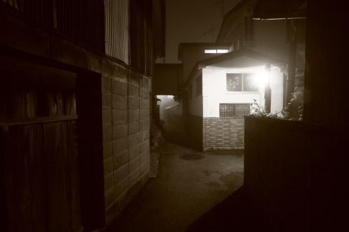 霧の喜多方3