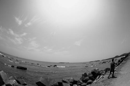 銚子漁港5