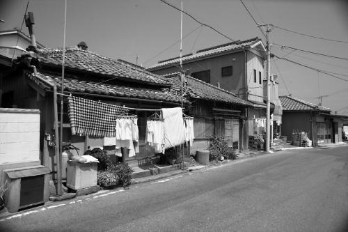 銚子漁港6