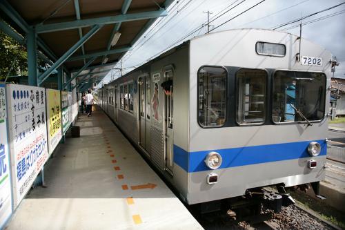 福島交通7000系7102F_1