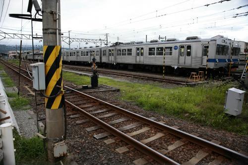 福島交通7000系7111F_1