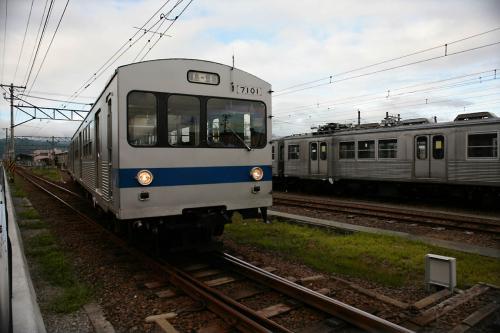 福島交通7000系7101F_2