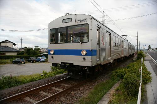 福島交通7000系7102F_2