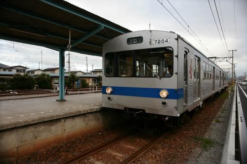 福島交通7000系7104F_1