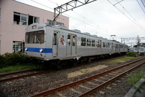 福島交通7000系7105F_1