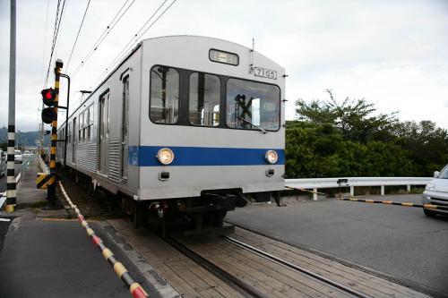 福島交通7000系7105F_2