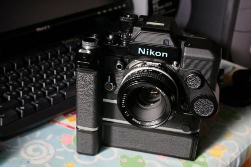 NikonF2PhotomicSB1
