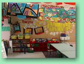 MBS Classroom