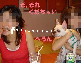 20050820201957.jpg