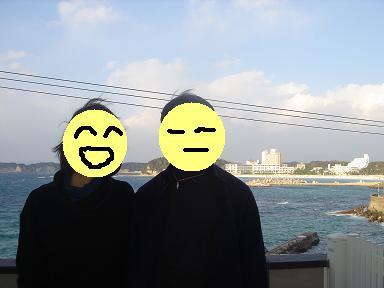 20060106135734.jpg