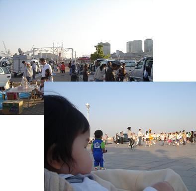 20070501163426.jpg