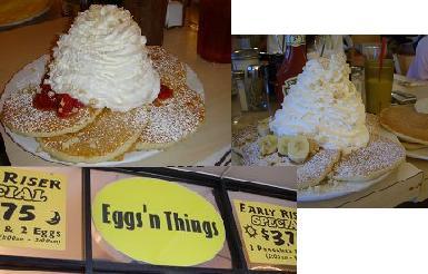 eggsn3.jpg