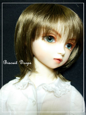 DSCN0455.jpg