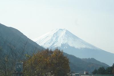 s-fujisann.jpg