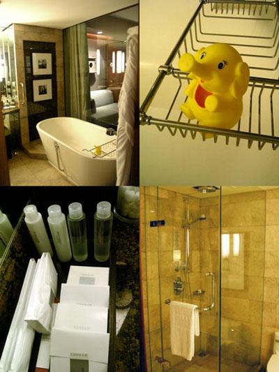 conrad-bathroom.jpg