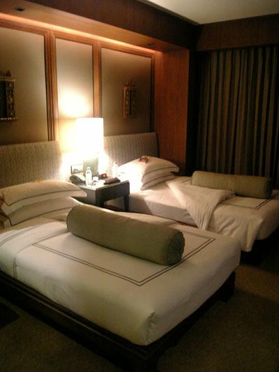 conrad-bedroom.jpg