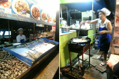 night-market-food.jpg